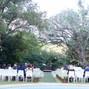 O casamento de Cris Rosa Caetano e Alto das Palmeiras 13