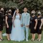 O casamento de Diego B. e Triunfal Cerimonial 23