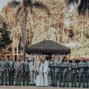 O casamento de Ana Carolina e Chácara da Collina 11