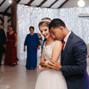 O casamento de Sara e Pamela Kieper Fotografia 6