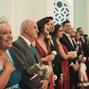 O casamento de Talita P. e Novo Florescer 15