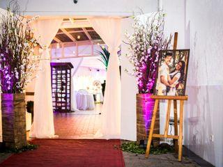 Dudu Art Show Eventos 3
