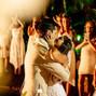 O casamento de Aline e Gustavo Veiga Fotografia 40