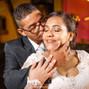O casamento de Juliane Carla e Mariana Abreu Fotografia 8