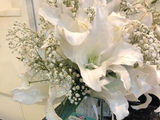 Ateliê Flor de Menina 4