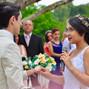 O casamento de Beatriz De Oliveira Vieira e HIS Eventos 12