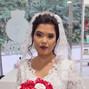 O casamento de Tânia Moreira Santana De Souza e Camila Nogueira Maquiadora 19