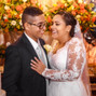 O casamento de Juliane Carla e Mariana Abreu Fotografia 9