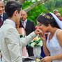 O casamento de Beatriz De Oliveira Vieira e HIS Eventos 13