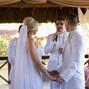 O casamento de Ana Carolina e Chácara da Collina 14