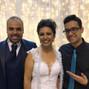 O casamento de Shirley Santana e João & Maria Assessoria de Eventos 5