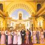 O casamento de DILMA ALMEIDA e Guilherme Ramires Fotografia 4