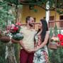 O casamento de Andréia Alves Fernandes Lage e Portal da Serra Recepções 17
