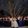 O casamento de Beatriz De Oliveira Vieira e HIS Eventos 14