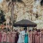 O casamento de Ana Carolina e Chácara da Collina 15