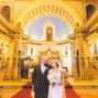 O casamento de DILMA ALMEIDA e Guilherme Ramires Fotografia 5