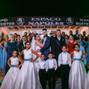 O casamento de Edson Lima e Ilha de Capri 13