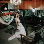 O casamento de Yane Freire e Delicato Cerimonial 9