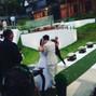 O casamento de Beatriz De Oliveira Vieira e HIS Eventos 15