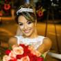 O casamento de Fernanda Reis e Eh Viva Assessoria em Eventos 16