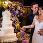 O casamento de Gabriella Monteiro e Bistrô 160 12