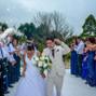 O casamento de Beatriz De Oliveira Vieira e HIS Eventos 16