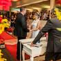 O casamento de Fernanda Reis e Eh Viva Assessoria em Eventos 17