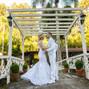 O casamento de Ana Carolina e Chácara da Collina 17