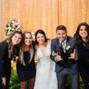 O casamento de Rodrigo S. e Flávia Souza Cerimonial e Assessoria 22