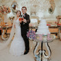 O casamento de Yane Freire e Delicato Cerimonial 11