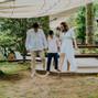 O casamento de Erica Knaesel e Eder Rodrigues Fotografia 5