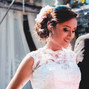 O casamento de Juliana Belchior Pinto e Mariana Telles Make Up 1