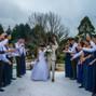 O casamento de Beatriz De Oliveira Vieira e HIS Eventos 17