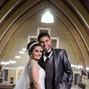 O casamento de Saionara e C&G Ateliê da Fotografia 40