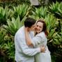 O casamento de Erica Knaesel e Eder Rodrigues Fotografia 7