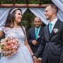 O casamento de Andréia Alves Fernandes Lage e Portal da Serra Recepções 23