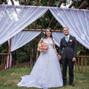 O casamento de Andréia Alves Fernandes Lage e Portal da Serra Recepções 24