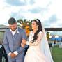 O casamento de Crisley Dantas dos Santos e Stúdio Irmãos Andrade Ltda 1