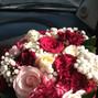 O casamento de Talita P. e Novo Florescer 25