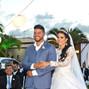 O casamento de Crisley Dantas dos Santos e Stúdio Irmãos Andrade Ltda 2