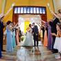 O casamento de Rodrigo S. e Flávia Souza Cerimonial e Assessoria 24