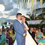 O casamento de Crisley Dantas dos Santos e Stúdio Irmãos Andrade Ltda 3