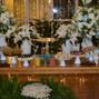 O casamento de Jefferson Juvino e Patty Lima Decora 10