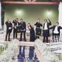 O casamento de Daniel Da Silva Ramos e Lyra Orquestra 10