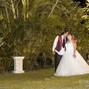 O casamento de Tamires Maria e Atitude eventos 22