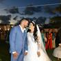 O casamento de Crisley Dantas dos Santos e Stúdio Irmãos Andrade Ltda 4