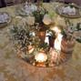 O casamento de Camila Faccini De Lima e Party Time Eventos 20
