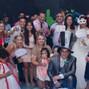 O casamento de Luciana Mendes e Lescamar 21