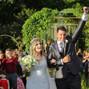 O casamento de Michelly Belotto e Status Noivas 8