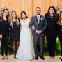 O casamento de Rodrigo S. e Flávia Souza Cerimonial e Assessoria 26